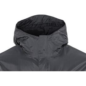Columbia Pouring Adventure II Jacket Men black
